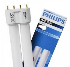 Bec economic Master PL-L 36W, 4P, 830, Philips